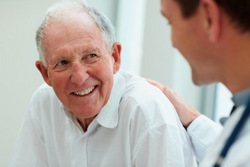 How to use AfibAlert for monitoring afib at home